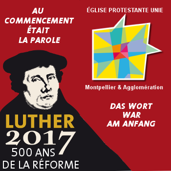 luther2017 epuma