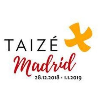 taize madrid